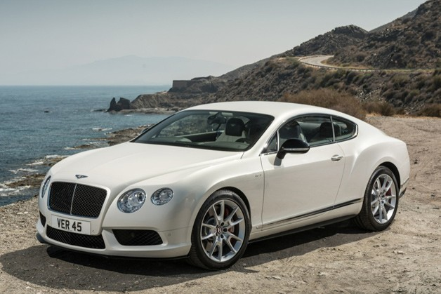 bentley-continental-gt-v8s-05-1378298778